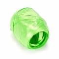Curling Ribbon ~ Green Lime